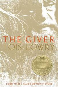 The Giver By Lois Lowry Teen Ink