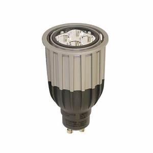 Gu10 Led 10w : par16 gu10 dimmable led 10w 120v flood 3000k sylvania light bulb ~ Orissabook.com Haus und Dekorationen