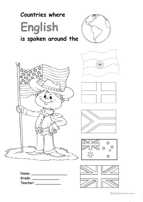 Coloring Worksheets by Notebook Coloring Page Esl Worksheets