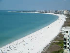 Marco Island Vacation Homes