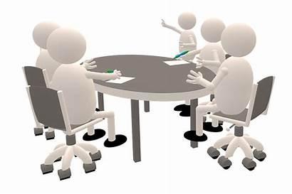 Board Meeting Olive Mt November Mount Elders
