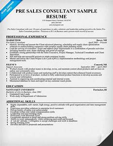 Sample Resume For Retail Consultant Resume Ixiplay Free