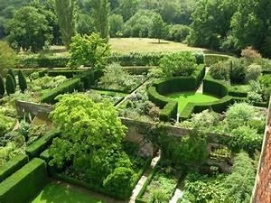 Jardins à L Anglaise : le jardin l 39 anglaise bricobistro ~ Melissatoandfro.com Idées de Décoration
