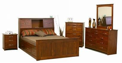 Furniture Bedroom Wood Wooden Lem Crossbond Portfolio