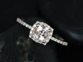 slice engagement ring antique cut engagement ring cushion cut halo engagement rings ringolog diamantbilds