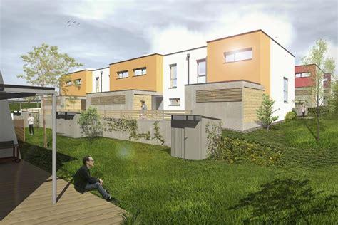 Wohnung Mit Garten Oberpullendorf by Wohnungen Reihenh 228 User In Im Bezirk Oberpullendorf