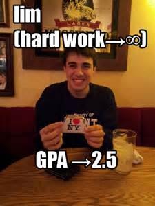 Engineering Student Meme - a series of unfortunate memes the life of an engineering student know your meme