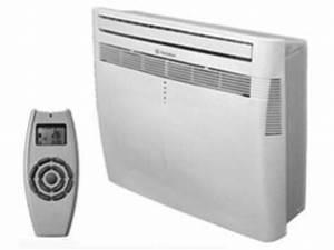 climatiseur monobloc reversible sans unite exterieure With climatisation reversible sans unite exterieure