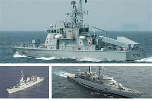Joint Pak Saudi Naval Exercise Commenced      Rplg Co  4937b030 Musclebuilding Sixpack