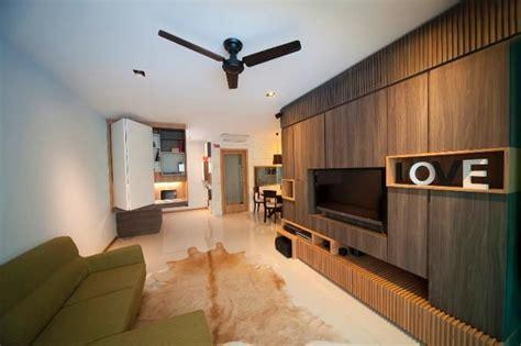 ikea kitchen wall shelves 15 tv wall design ideas