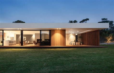 Blairgowrie House 2 By Inform Design