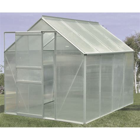 small log home interiors small greenhouse kit 6 ft x 8 ft