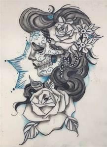 Tattoo Traumfänger Bedeutung : tattoo vorlagen zeichnen erstaunlich 20 inspirierende tattoo vorlagen und ihre bedeutung ~ Frokenaadalensverden.com Haus und Dekorationen