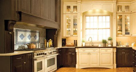kitchen cabinets repair contractors atlanta ga kitchen remodel 24x7 atlanta kitchen remodel