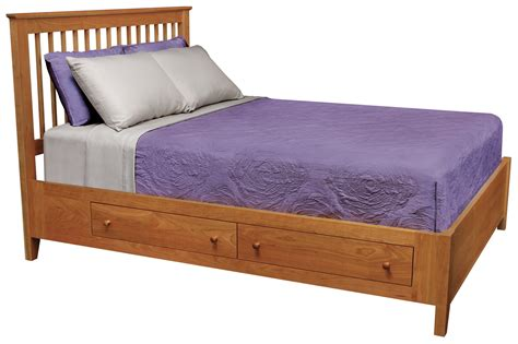 drawer pulls and la cama 4 drawer storage bed
