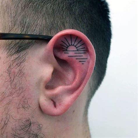 tattoos männer sprüche 1000 ideas about meaningful tattoos for on meaningful tattoos for