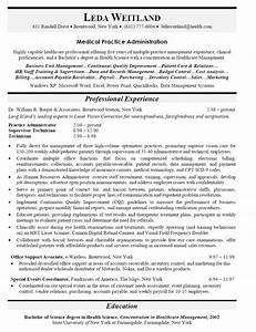 practice resume best template collection With free mock resumes