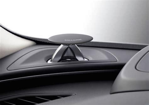 Audi A6 A7 4G Bang & Olufsen Retrofit OEM 4G0857227A RS6