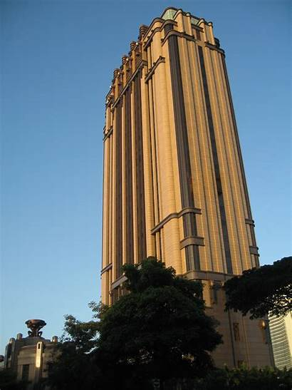 Square Parkview Architecture Wikipedia Deco Modern Tower