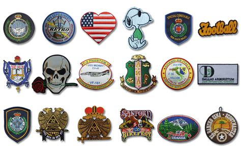 make your logo into a patch 28 images military patch stock images royalty free images