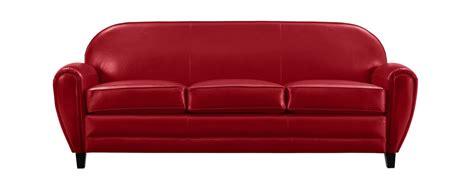 nettoyer un canapé en cuir avec du lait de toilette nettoyer un canape en cuir avec du lait de toilette 28