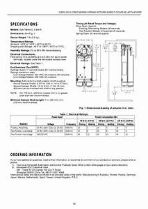 Ct410b Wiring Diagram Honeywell Chronotherm Iii Wiring