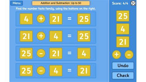 preschool maths games uk maths 6 year olds preschool math for 398