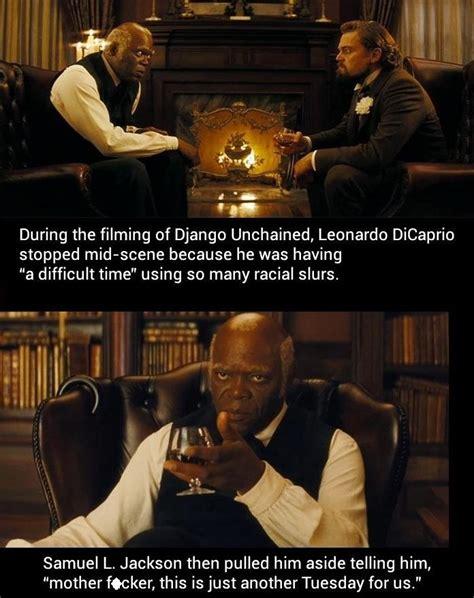 Samuel L Jackson Meme Samuel L Jackson Pictures Quotes Memes Jokes
