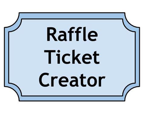buy  raffle ticket  support nyles johnsons graduation