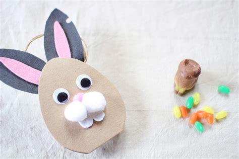 decoration de paques facile diy p 226 ques lapin chasseur le rougier ple