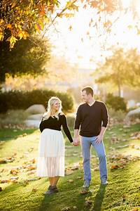 maternity session cottonwood park encinitas jessie With abm wedding photography
