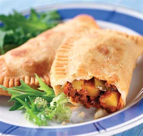 cuisine argentine empanadas history and variations of empanadas around the