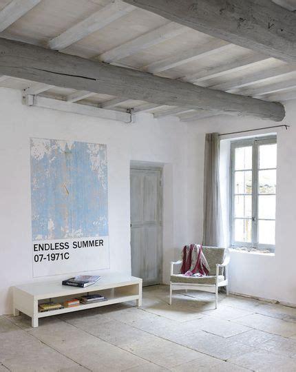 les 25 meilleures id 233 es de la cat 233 gorie plafonds sur id 233 es de plafond traitements