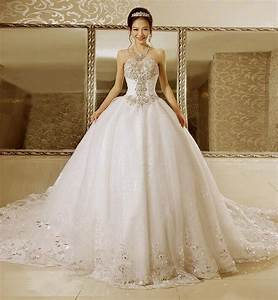 wedding dresses ball gown sparkly naf dresses With wedding dresses sparkly