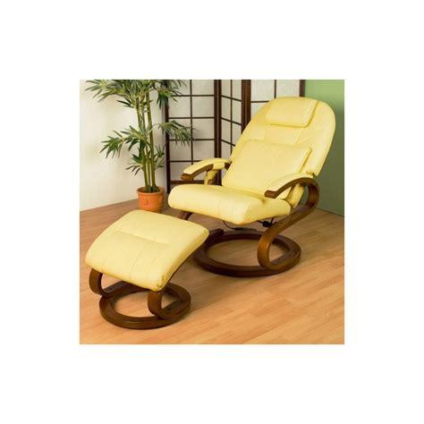 fauteuil massant de relaxation 233 lectrique achat fauteuil relax