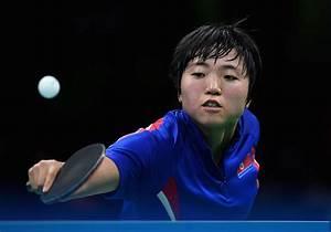 atp rankings womens singles