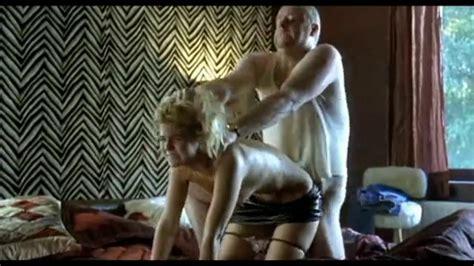 Victoria Kosova Nude Matrioshki Se Porn Videos