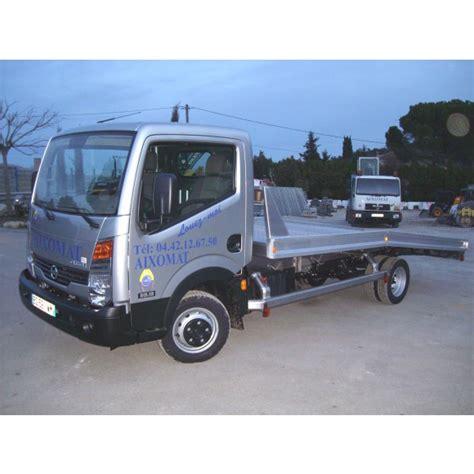Camion Porte Voiture Location by Camion Porte Voitures Permis Vl Camions Transport