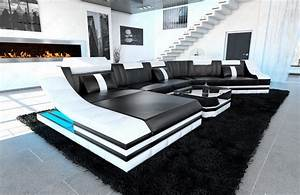 Black And White Chairs Living Room Furniture