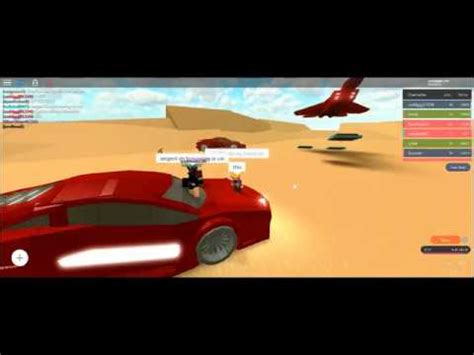 Whatever Floats Your Boat How To Build by Roblox Whatever Floats Your Boat How To Make A Flying