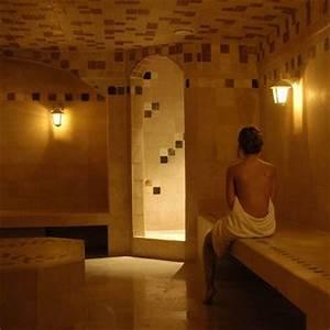 Sauna Les Bains Lille : les bains du marais paris hammam institut de beaut ~ Dailycaller-alerts.com Idées de Décoration