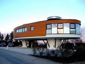 Moderne Holzhäuser österreich : modern house in austria contemporist ~ Whattoseeinmadrid.com Haus und Dekorationen