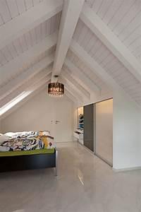 Ankleide Mit Dachschräge : schrank dachschr ge hinten gartenm bel 101 ~ Sanjose-hotels-ca.com Haus und Dekorationen