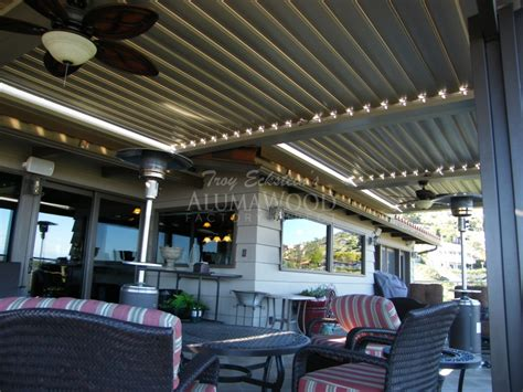 patio covers best in design and quality ideas