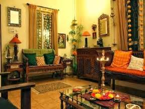 indian home interiors traditional indian themed living room every individual accessory has been tastefully chosen in
