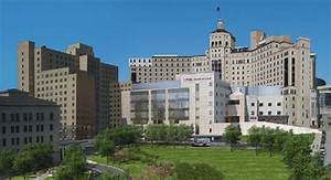 UPMC and The University of Pittsburgh | HHT Foundation ...
