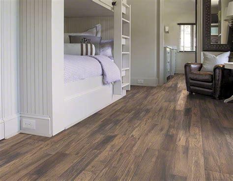 shaw flooring representatives top 28 shaw flooring reps wooden floor elegant modern concept floor texture 28 best shaw