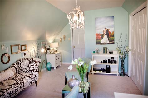Home Decor Reno :  Answers To This Season's Home