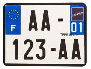 Ou Trouver Des Autocollants Pour Plaque D Immatriculation : plaques d immatriculation 170x130 en ligne moto 2 roues etc ~ Gottalentnigeria.com Avis de Voitures