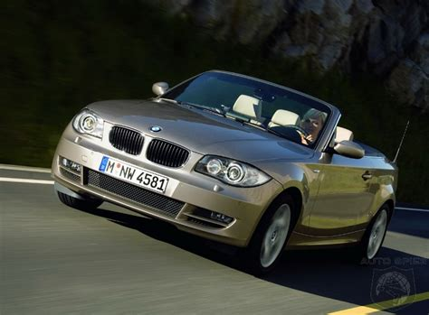 car  bmw    review